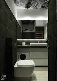 Compact Bathroom Design by Images About Tiny Bathrooms On Pinterest Small And Bathroom Idolza