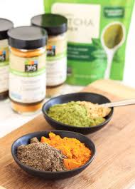 better together 2 diy spice blends you need to try now eat