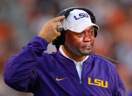 Funny Lsu Memes - the lsu memes are harsh and funny after losing to troy dmb report