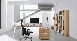 bureaux gautier xenon gautier office