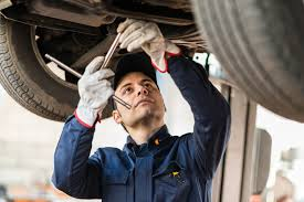 lexus service oil change lexus of riverside is a riverside lexus dealer and a new car and