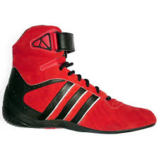 adidas race boots feroza elite red