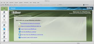 best open source software page 5 of 7 oss blog