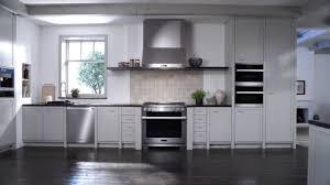Miele Kitchen Cabinets by Miele Hood Miele Range Hood Miele Range Wall Hood Miele
