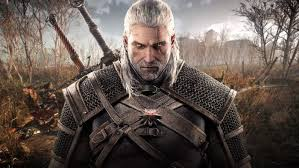 wild hunt witcher 3 werewolf the witcher 3 guide how to complete the whispering hillock quest