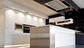 kitchen design and installation villa refurbishment u2022 torrenueva blueray design build