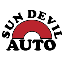 lexus santa monica service yelp sun devil auto 26 reviews auto repair 202 w van buren st