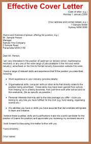 download cover letter writing tips haadyaooverbayresort com