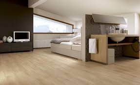 floors and decor floors how to clean laminate floors how to clean pergo laminate