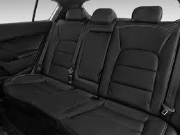 lexus escondido car wash hours used 2015 kia forte5 ex escondido ca north county kia