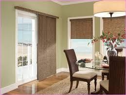 window treatment ideas for kitchen fresh window treatment ideas for sliding glass doors in kitchen