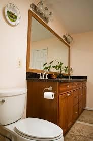 How To Remove Bathroom Mirror Mirror Repair Get Rid Of Black Spots U0026 Cracks Haye U0027s Plumbing