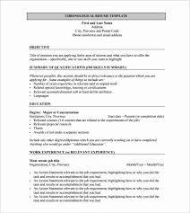 resume exle format pdf resume excel format elegant resume templates pdf resume template