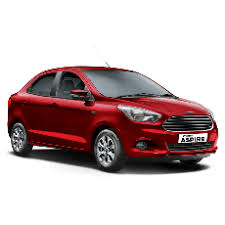 car models with price ford cars price 2017 models specifications sulekha cars