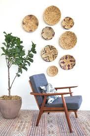 wall ideas turtle woven wall art for home decor woven wall art