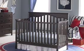 Tuscany Convertible Crib by Table Jacana Modern Baby Crib Bedroom Sets Convertible Cribs And