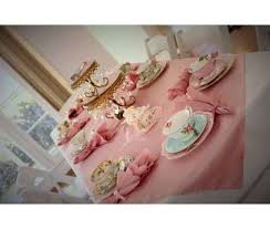 party rentals in riverside ca vintage tea party china rentals party rentals services in