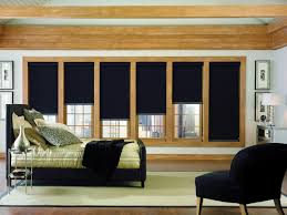 shades simply closets blinds u0026 designs