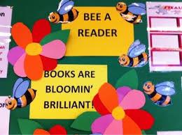library decoration ideas 226 best bulletin board ideas images on pinterest classroom