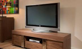 Tv Important Modern Decorative Wall Tv Stand Cabinets Arresting