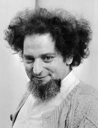 georges perec le plus inventif des écrivains français entre dans