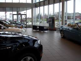 cain bmw used cars cain bmw canton oh 44720 car dealership and auto