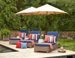 Contract Outdoor Furniture Richloom Contract Fortress Indoor Outdoor Outdoor Upholstery