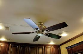 bedroom unique ceiling fans with light bedroom ceiling fans best
