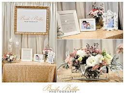 Wedding Expo Backdrop 38 Best Wedding Expo 2015 Images On Pinterest Booth Ideas