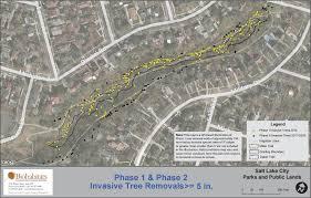 Salt Lake City Map Fixed Or Ruined A Park Is Rehabbed News Salt Lake City Salt