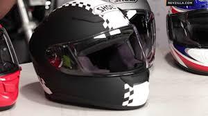 motocross helmet sizes shoei helmet sizing u0026 buying guide at revzilla com youtube