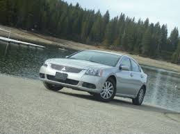 mitsubishi galant wagon 2012 mitsubishi galant let u0027s pop some tags reviews on those