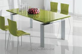 modern kitchen table modern kitchen tables and chairs marceladick com