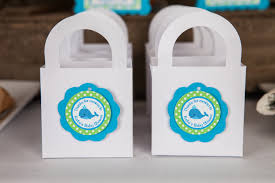 whale baby shower whale theme favor tags whale baby shower