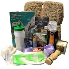 cancer gift baskets cancer comfort gift on diagnosis convalescing or after