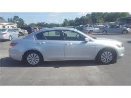 honda accord executive for sale 2010 honda accord lx for sale in lumberton