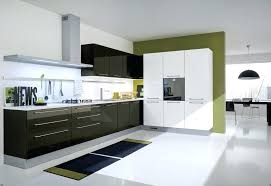 Kitchen Design South Africa Contemporary Kitchen Designs 2014 Image Of Contemporary Kitchen