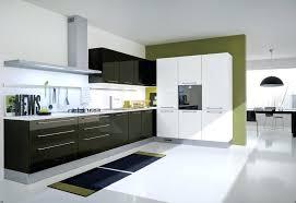 Kitchen Cabinet Designs 2014 Contemporary Kitchen Designs 2014 Modern Kitchen Design House