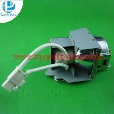 hitachi cp dx250 l dt01461 projector replacement l for hitachi cp dx250