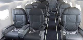 American Airlines Gold Desk Phone Number The Ins And Outs Of American Airlines 500 Mile Upgrades