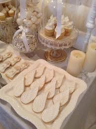 Decoration For First Communion 25 Unique First Communion Decorations Ideas On Pinterest First