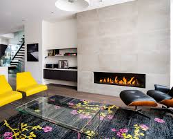 stunning design ideas modern livingroom brilliant 25 modern living