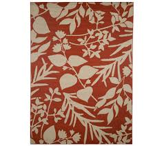 Botanical Rugs Tommy Bahama Outdoor Rugs Roselawnlutheran