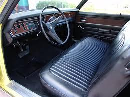 Dodge Dart 2014 Interior 1973 Dodge Dart Custom 2 Door Coupe 126713