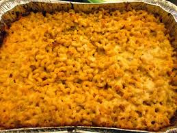 thanksgiving mac n cheese the skychi travel guide november 2014
