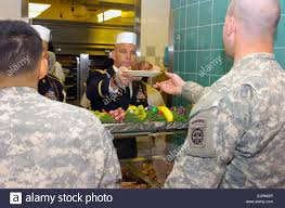 military thanksgiving lt col dave bair a native of washington d c serves