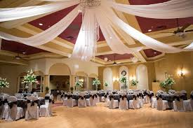 wedding venues in riverside ca mg 8318 jpg format 1500w