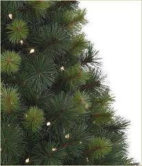 find the right artificial tree size balsam hill