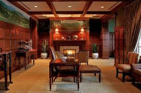 hotel hershey room layout 10 top rated attractions things to do in hershey pa planetware