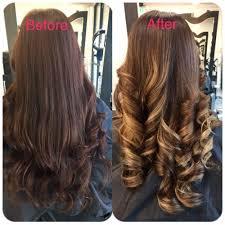 his and hers hair bar 138 photos u0026 51 reviews hair salons